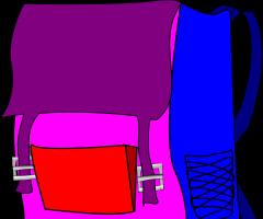 Obrázek daru