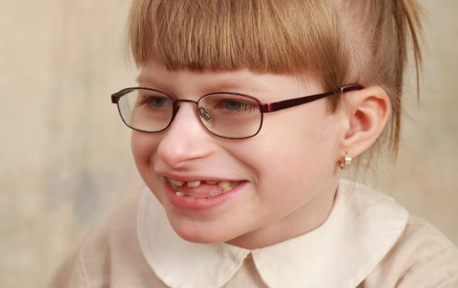 A co zdraví sourozenci postižených dětí?